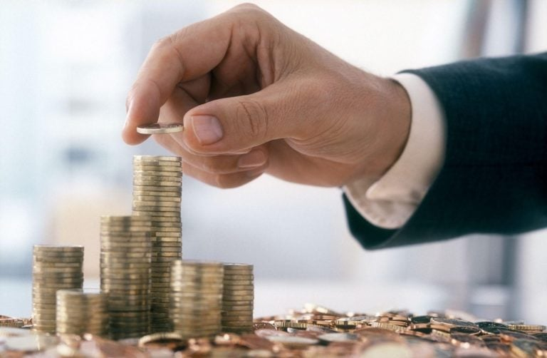 Госдумой одобрен возврат капитализированных платежей по реабилитирующим основаниям в условиях прекращения дел о банкротстве