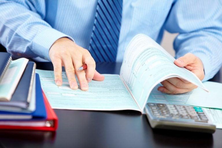 Сложности «упрощенной» схемы банкротства