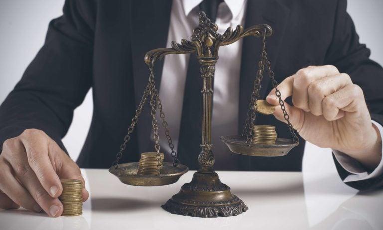 Дело двух кандидатур от СРО в процессе признании должника банкротом