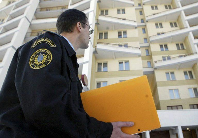 Cоциальная норма для должников: Конституционный суд разъяснил порядок судебного взыскания на единственное жилье