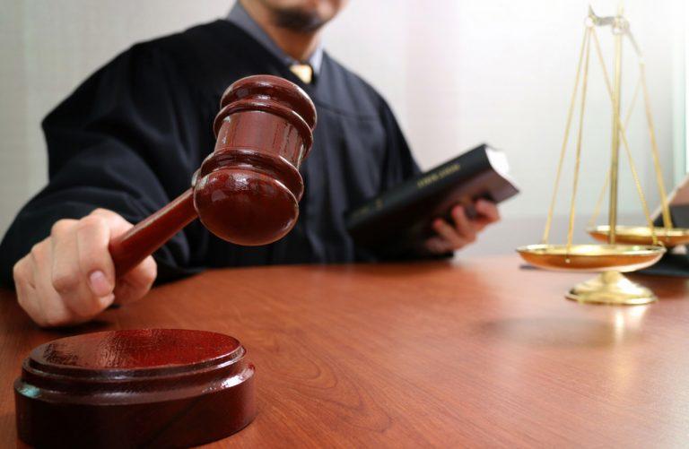 Как поступить в случае отказа от требований инициатора оспаривания сделок, но другие участники дела о банкротстве выдвигают возражения?