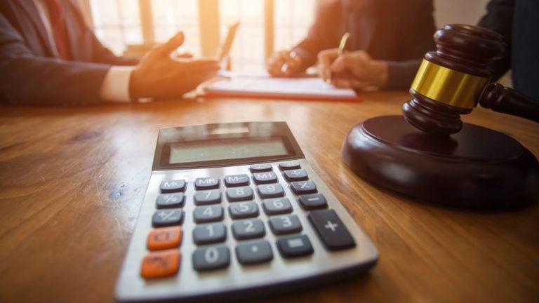 Изменения порядка внесудебного банкротства граждан