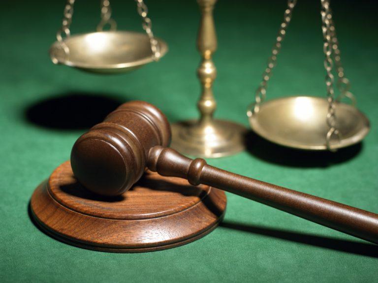 Определен новый порядок отбора и регистрации арбитражных управляющих