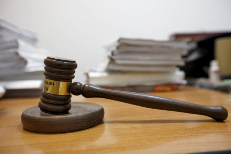 Новые обстоятельства в деле о банкротстве: арбитражный управляющий узнал о мировом соглашении