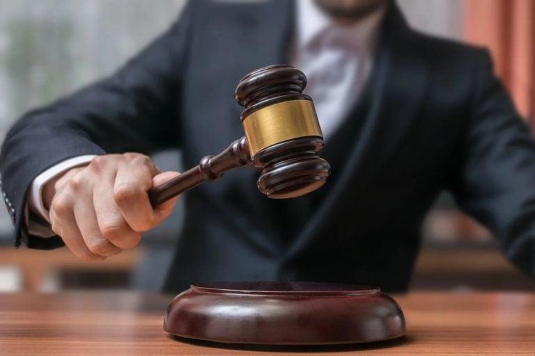 Антимонопольные органы обнаружили ряд новых нарушений в процедуре проведения банкротных торгов