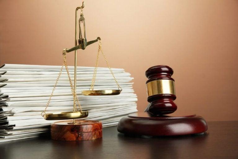 Верховный суд напоминает: принцип возмещения за счет неправой стороны спора является основой порядка распределения расходов на судебные издержки
