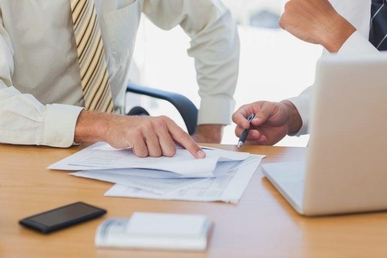 Действия кредитора, если акт СОЮ, подтверждающий требования к должнику, вступил в законную силу  более года назад
