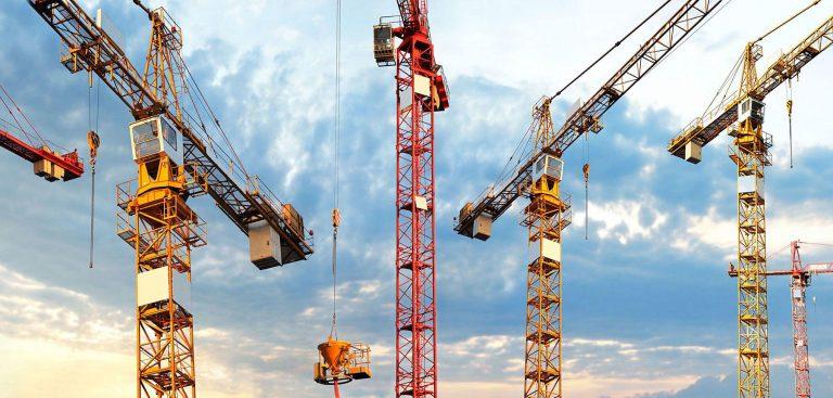 Скандально известная строительная компания «Таурас-96» признана наконец банкротом