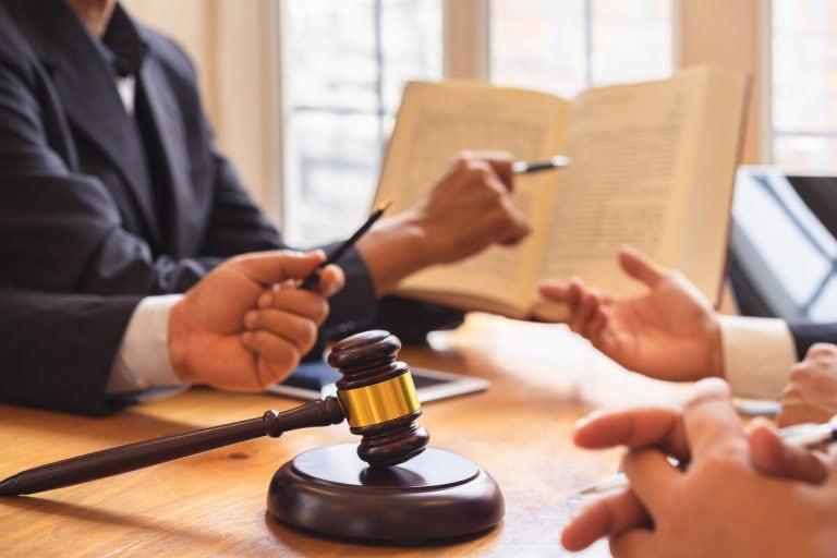 В третьем чтении Государственной думой РФ был принят закон, разграничивающий меру ответственности должностных лиц в случае криминальной составляющей банкротства