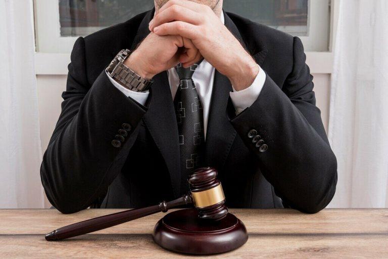 Практические аспекты завершения процедуры банкротства граждан