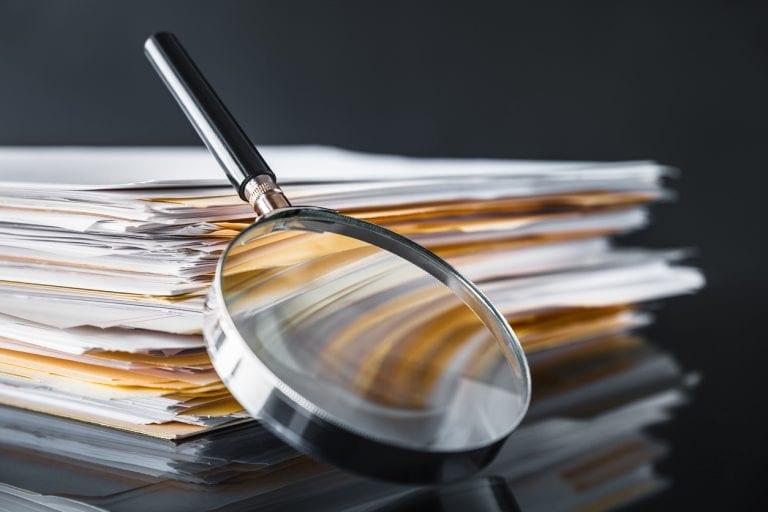 Верховный суд установил невозможность признания конкурсным управляющим сальдирования недействительным