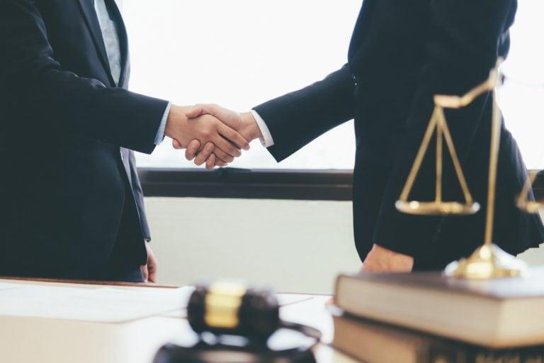 Верховный суд напоминает, на каком основании крупная сделка может быть признана недействительной