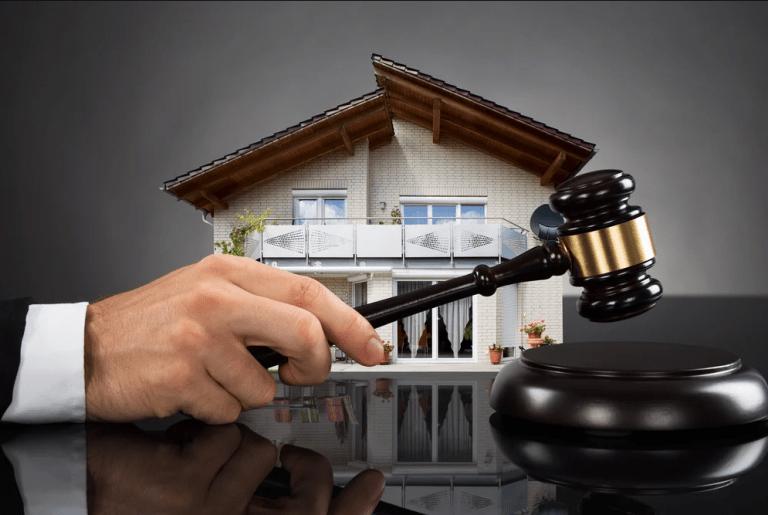 Исключение единственного жилья из конкурсной массы не может стать препятствием в решении вопроса предоставления замещающего жилья должнику