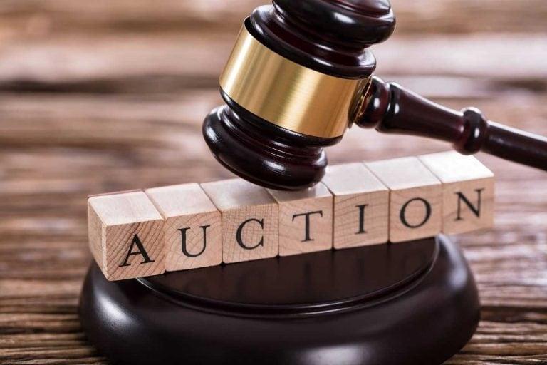 Антимонопольный комитет выявил нарушения законодательства на банкротных торгах, но обошлось без предписаний