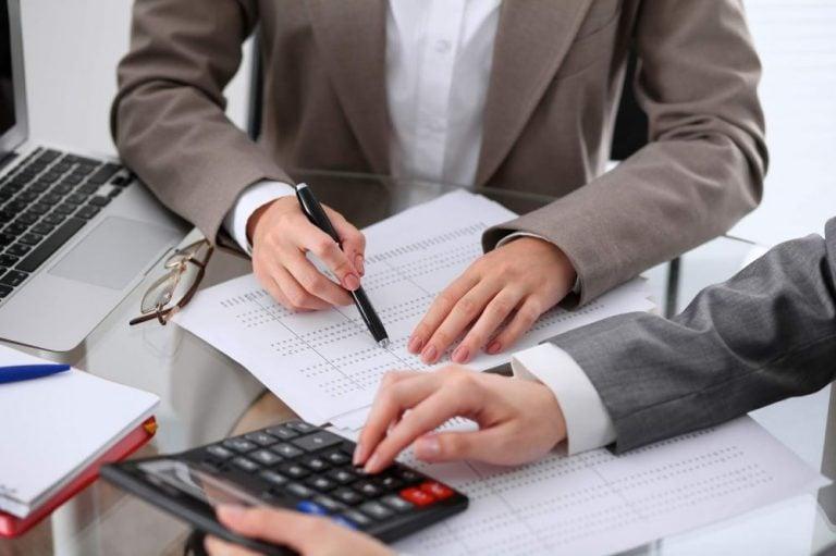 КС постановил, что гражданин-банкрот получит право взыскания своей зарплаты в случае, если средства на ее выплату будут исключены из конкурсной массы