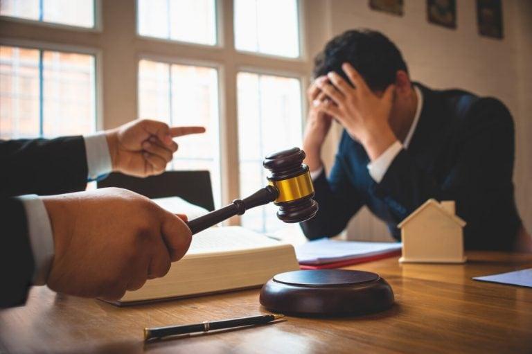 Методические рекомендации по завершению процедуры признания гражданина банкротом