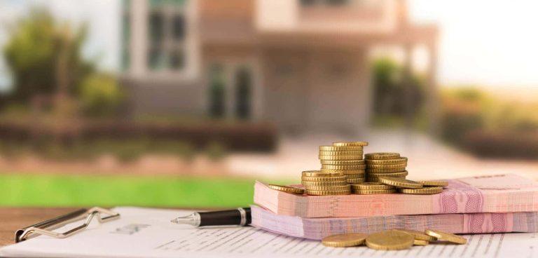 Антимонопольный комитет дал разъяснение по поводу продления срока оплаты имущества, которое было реализовано на банкротных торгах