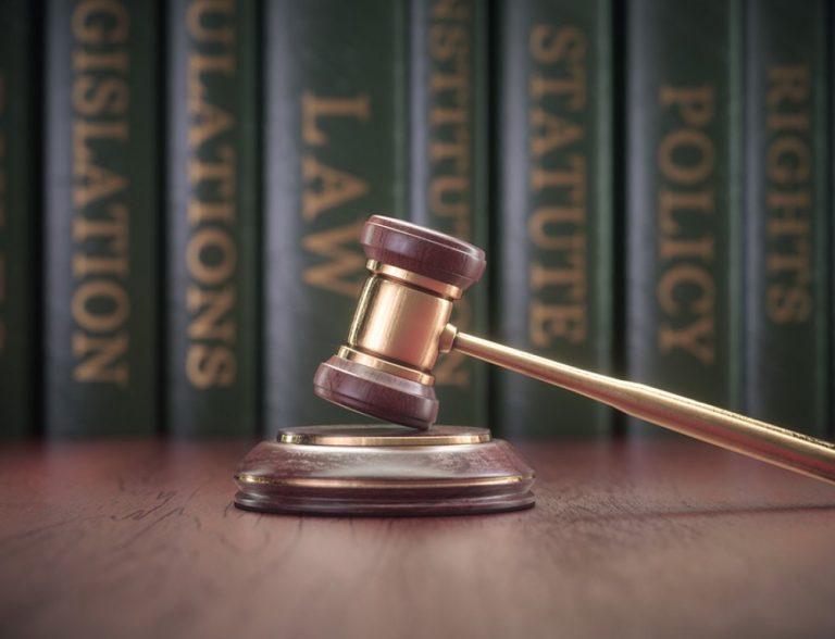 Антимонопольная служба подробно рассказала порядок организации банкротных торгов в отношении имущества предпринимателей и граждан
