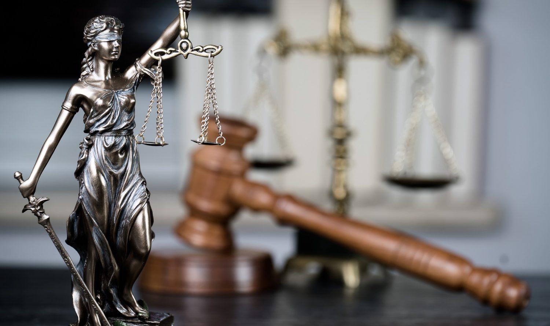 оформление банкротства юридических лиц в Москве